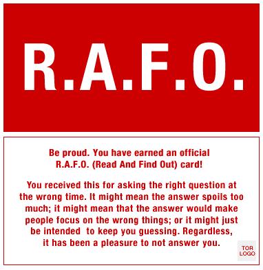 card_rafo.jpg